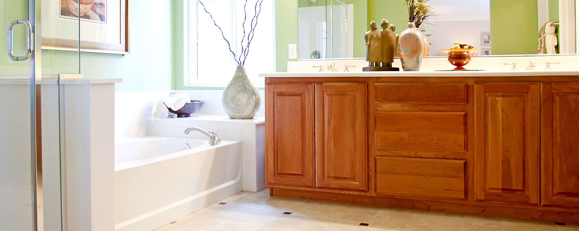 Muskegon Remodeling Kitchen Company Home Contractors